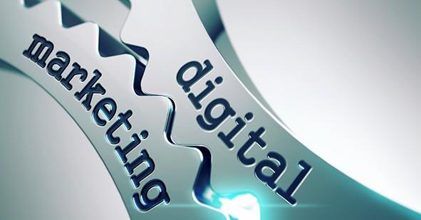 Cómo Elaborar un Plan de Marketing Digital