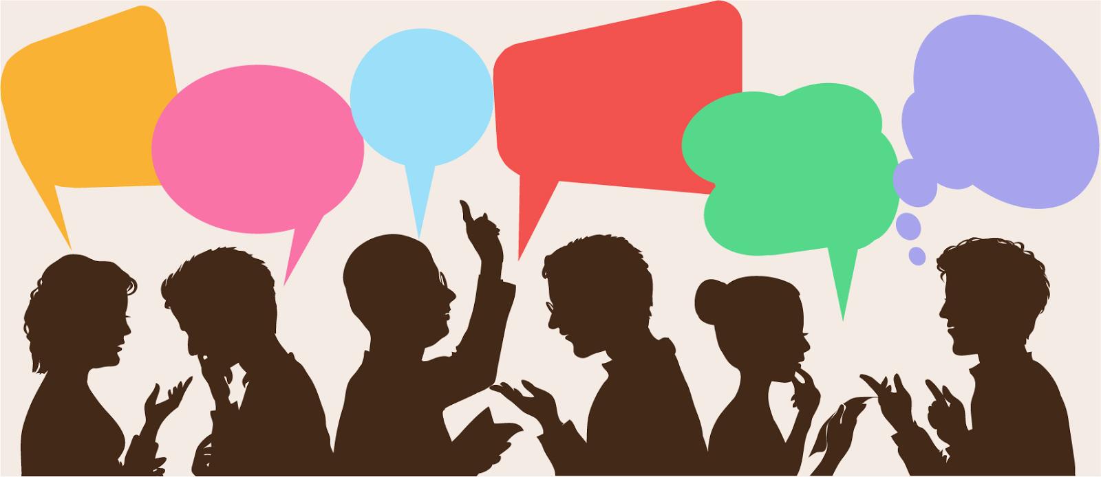 Cómo elaborar un Plan de Comunicación - Blog de El Queseru