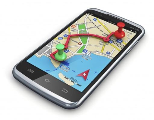 beneficios del Geomarketing