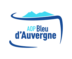 Feria du Bleu d'Auvergne 2019