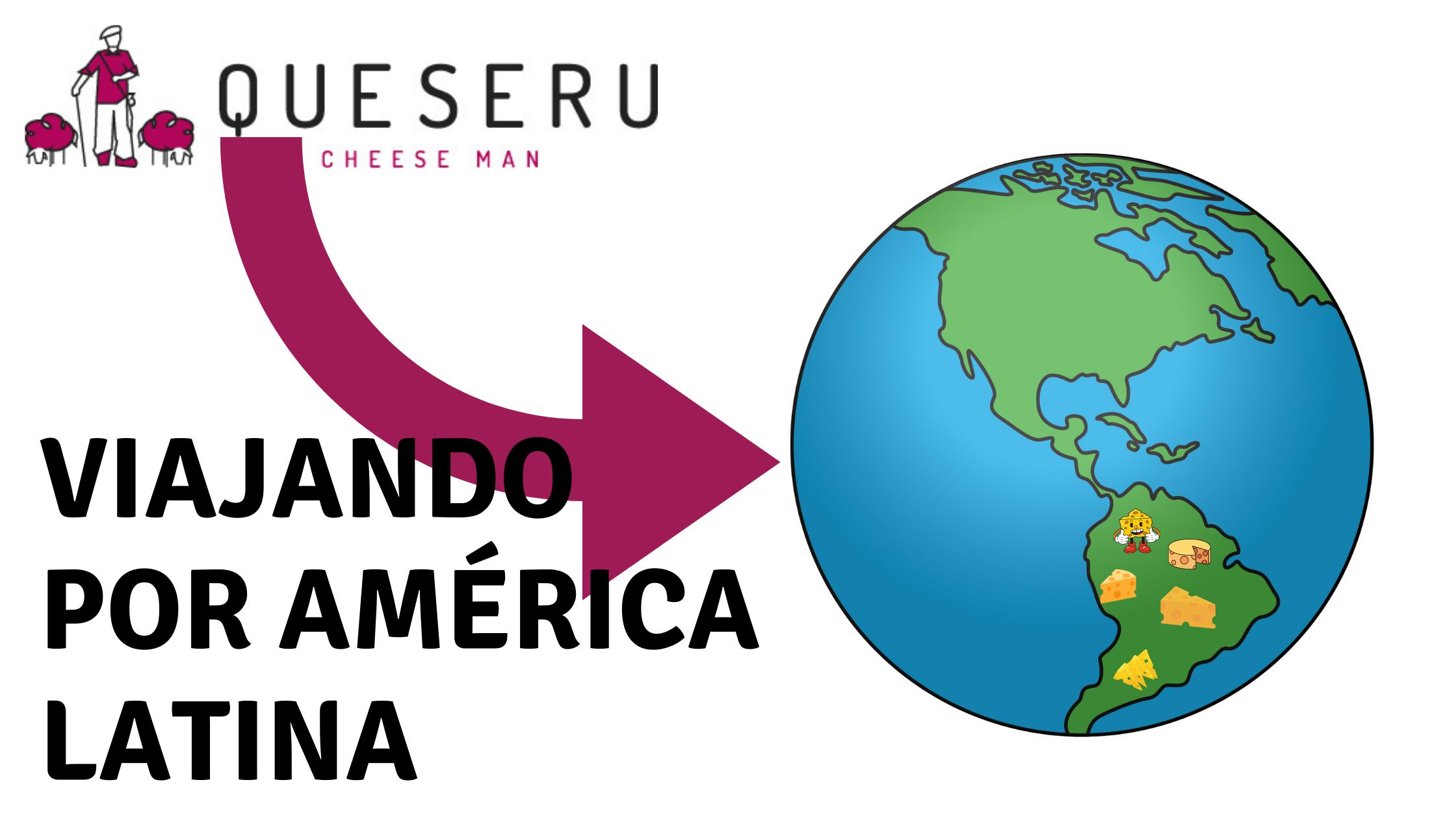 viajando-latinoamerica-america-latina