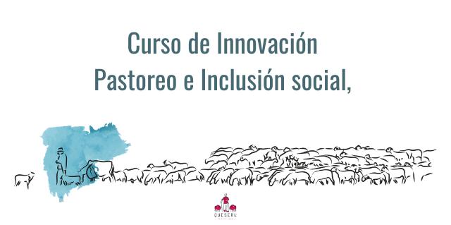 pastoreo-inclusión-social-curso